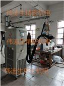 红酒柜压缩机铜管钎焊机哪里有卖