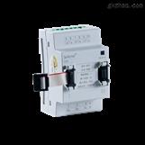 三相1路AFPM/T-AI消防设备电源监控模块