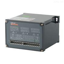 三相四线有功功率变送器BD-4P模拟量输出