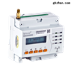 ARCM300T一Z一2G安科瑞智慧用電在線監控裝置