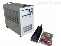 GCCF-G系列蓄电池放电测试仪