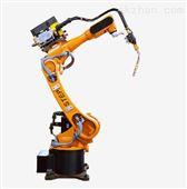 豪精机器人 新时达  SA1400 弧焊 码垛 点焊