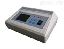 GCJH-Z智能型直流带电解环仪