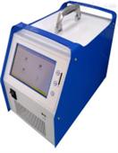 HDGC3932蓄dian池单体活化仪