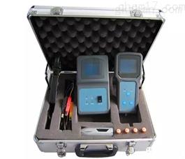 ZSCZ-600直流系统接地故障查找仪