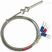 六合开奖记录_DC-330pt100热电阻温度传感器