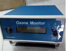 美国2B臭氧分析仪 型号:QY16-M-106L