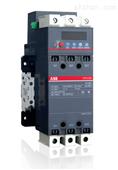 瑞士ABB小型断路器优势,特点,阐述