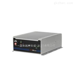 MEC-5003B研祥无风扇嵌入式工控整机MEC-5003B