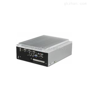 MEC-5007研祥无风扇嵌入式工控整机MEC-5007