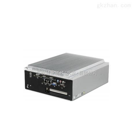 研祥無風扇嵌入式工控整機MEC-5007