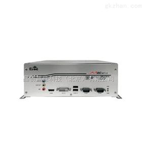 MEC-5071-SIntel研祥无风扇嵌入式工控机