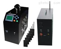 GCCF-G UPS蓄电池充放电测试仪一体机