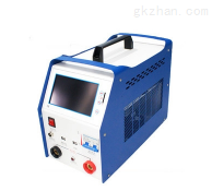 GCCF系列智能蓄电池充放电仪一体机