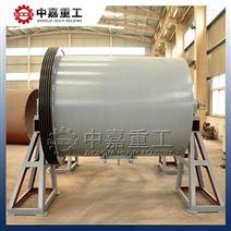 氧化铝球磨机生产案例
