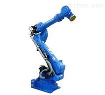 豪精机器人 安川 MS165  搬运 码垛 点焊