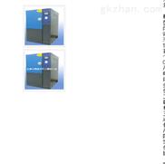 PCT高压加速老化试验箱型号:M307739
