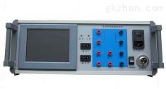 ZHCH570直流系统绝缘装置校验仪