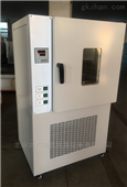 塑料热老化试验箱