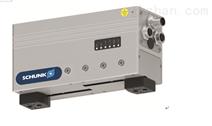 schunk 雄克EGI系列平动机械手 工控产品