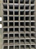 金属网片 钢筋焊接网 电焊网片