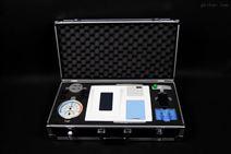 室内甲醛检测仪徐州锦程三合一室内分析仪