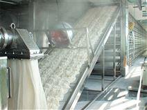 穗华米排粉生产线_新型自动化排粉成套设备