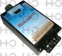 pilz控制器PNOZ X7 24VACDC 2n/o 774059