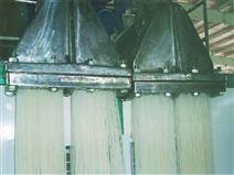 穗华直条米粉生产线_新型_自动化米线设备
