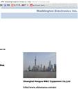 Waddington控制器