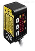 SUNX高速多点激光位移传感器用途及种类