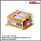 SDVC22-S CUH调压振动送料