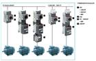 瑞士ABB低压产品,微型断路器