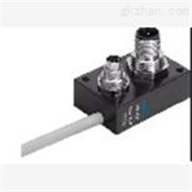 德国VZWP-L-M22C-N38费斯托 伺服控制电磁阀