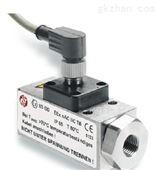 NORGREN空气过滤减压阀B74G-6AK-QD2-RMN