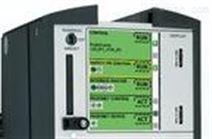 进口PHOENIX控制器2700074工作原理