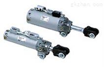 日本SMC夹紧臂气缸,CKZT50-A015LB
