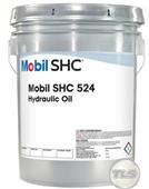 美孚Mobil SHC524 润滑油 液压油 舟欧供应