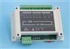 8路采集控制模块XM308系列