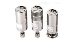 日本AZBIL投入是液面计详细资料ALTJ3000
