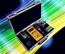 数字自动量程绝缘电阻表兆欧表SSL2-PC27-1