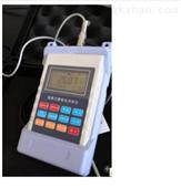 便携式电导率仪(可测TDS)