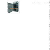 扩音呼叫室外机 型号:HAT86(XII)P