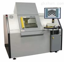 德國 GE phoenix x-ray射線檢測系統