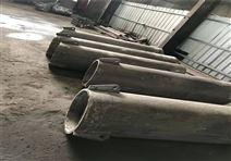 BTMCr12-GT静态磨料生产销售铸钢件