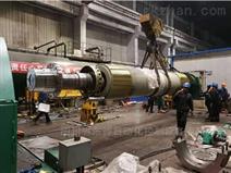 绝缘垫板4Q9235 用于发电机稳定轴承 訢圮