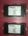 750W高压电源PAF750C280-28 PAF750C280-24