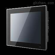 山东研华工业平板电脑代理商PPC-3120S
