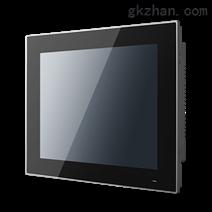 山東研華工業平板電腦代理商PPC-3120S