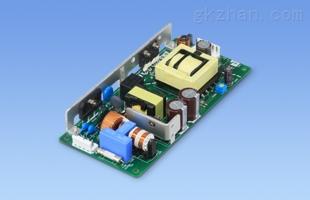 LHA150F系列电源LHA150F-24  LHA150F-36